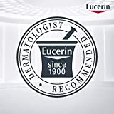 Eucerin Advanced Repair Cream - Fragrance
