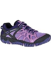 Women's All Out Blaze Aero Sport Hiking Water Shoe