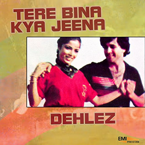 Hum Dum Bin Tere Kya Jeena | MusicLyrics