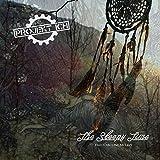 The Sleepy Time (feat. Caroline McLavy) [Morbid Echo Remix]