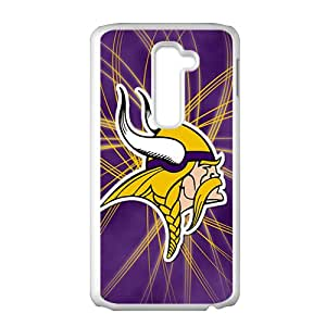 KJHI usa world cup 2014 Hot sale Phone Case for LG G2