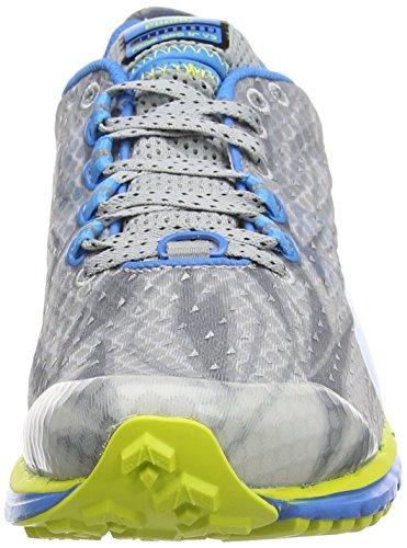 dca3e4c0f49 Puma Faas 300 TR V3 NC CAMO Trail Running Shoes - AW15 85%OFF ...