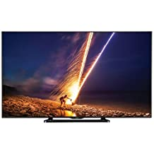 "Sharp LC 80LE661U - 80"" - Aquos HD LED TV - Smart TV - 1080p 3 Year Warran"