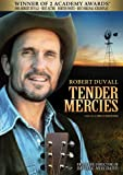 Tender Mercies (artisan)