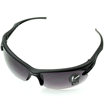 73fa0769070e Amazon.com   GaoCold HD UV400 Fishing Driving Cycling Running ...