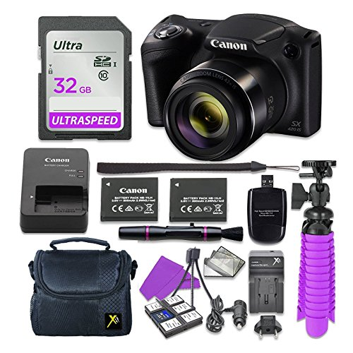 canon-powershot-sx420-is-digital-camera-black-with-32gb-sd-memory-card-accessory-bundle