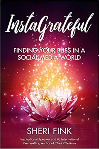 InstaGrateful: Finding Your Bliss in a Social Media World