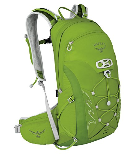 Osprey Talon 11 Hiking Pack
