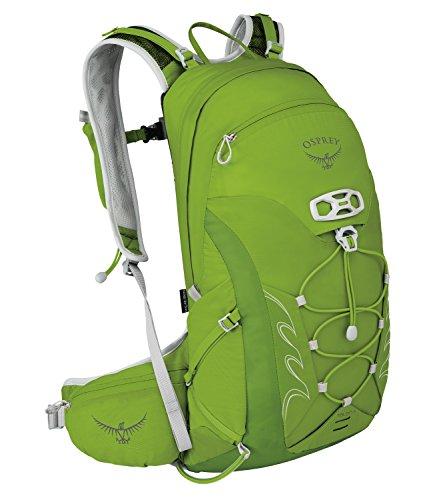 Osprey Packs Osprey Talon 11 Backpack, Spring Green, M/l,...