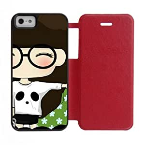 lintao diy Generic You Are My Sunshine Girl-- Silicone Rubber and Plastic three color White Black and Red Custom Case Coveer for iPhone5 iPhone5S