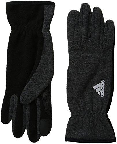 adidas Womens AWP Edge Gloves