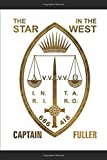 img - for Star in the West: A Critical Essay Upon the Works of Aleister Crowley book / textbook / text book