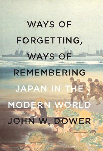ebook ways of the world