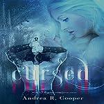 Cursed: Legends of Oblivion, Book 1.5 | Andrea R. Cooper