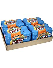 Oasis Tropical 24 x 0,33 liter
