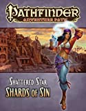 Download Pathfinder Adventure Path: Shattered Star: Shards of Sin in PDF ePUB Free Online