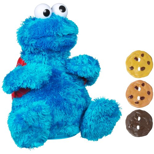 sesame-street-count-and-crunch-cookie-monster-plush