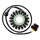 Can-Am (BRP) Stator - Electrosport