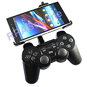 ATJC Wireless Bluetooth Game Joystick Gamepad Console Controller for Sony Xperia Z1 L39h