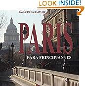 Paris para