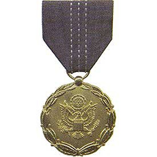 United States Military Full Size Medal - US Civilian - Exceptional Service Civilian Service Medal
