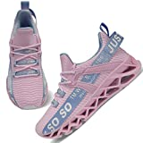 JointlyCreating Walking Shoes for Women Lightweight
