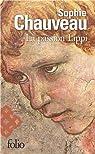 La passion Lippi par Chauveau