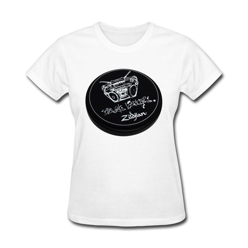 Travis Barker Design Short Shirts