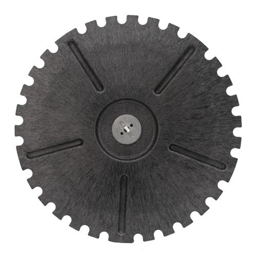 Hornady 095312 Case Feeder Plate (Large Pistol)
