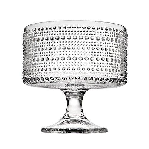 Godinger Lumina Trifle Bowl for $<!--$35.00-->
