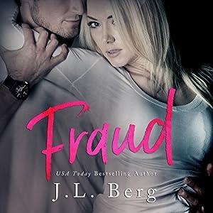 Fraud Hörbuch