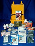 Boater First Aid Kit- Basic