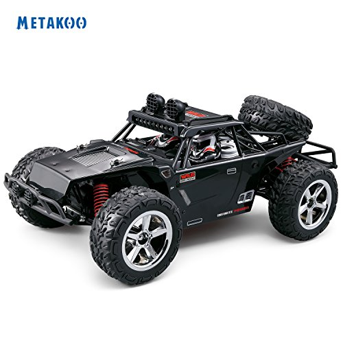Metakoo-RC-Car-Subo