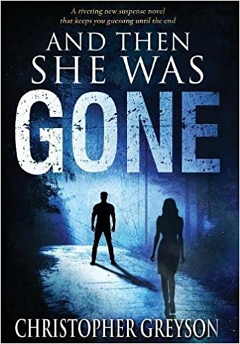 Epub download and then she was gone pdf full ebook by christopher online read online and then she was gone download free books online and then she was gone free online full pdf free and then she was gone free books fandeluxe Image collections