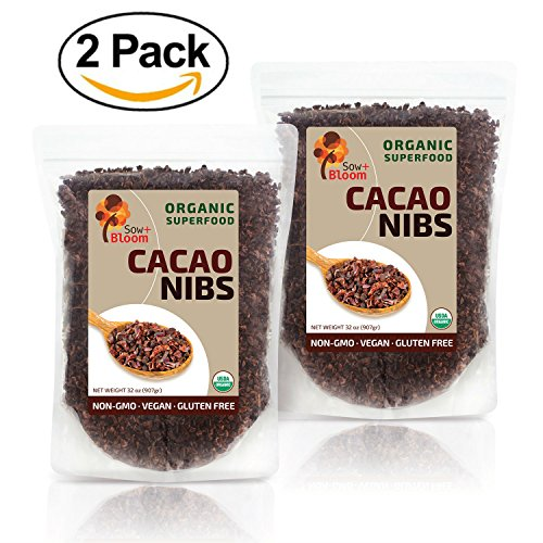 Chocolate Making Process From Bean To Bar