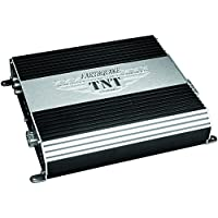 Earthquake Sound TNT Series T2000WD/1 Mono Block 2000-Watt MOSFET Digital Amplifier