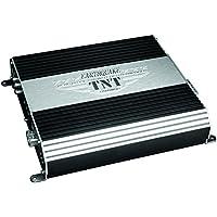 Earthquake Sound TNT Series T2000WD/1 Mono Block 2000-Watt MOSFET Digital Amplifier