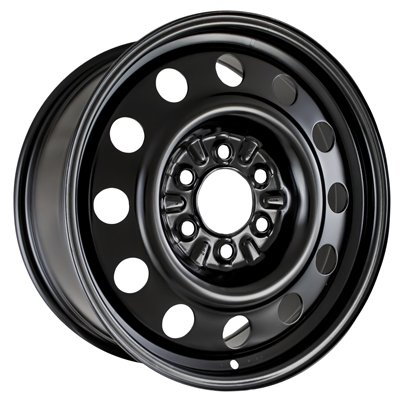 CPP Replacement Wheel STL03526U for Ford F-150, Lincoln Navigator