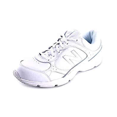 new balance 456 womens walking shoes