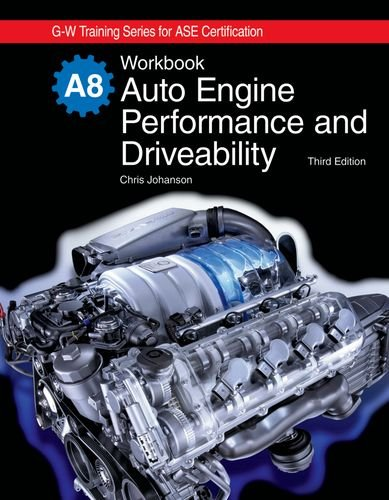 automotive electrical and electronic systems 5th edition pdf