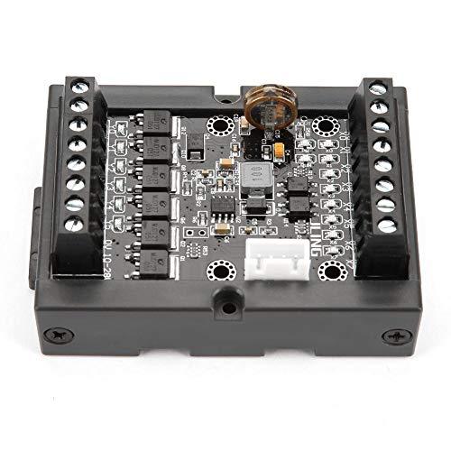 Most Popular ATC Power Module Relays
