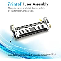 RM1-6405-000 Fuser Assembly (110V) Purchase by Printel