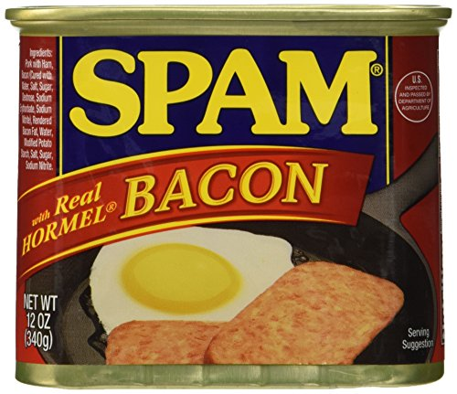 hungry-jack-spam-with-real-hormel-bacon-canned-meat-12-oz