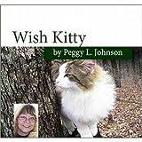 Wish Kitty
