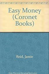 Easy Money (Coronet Books)