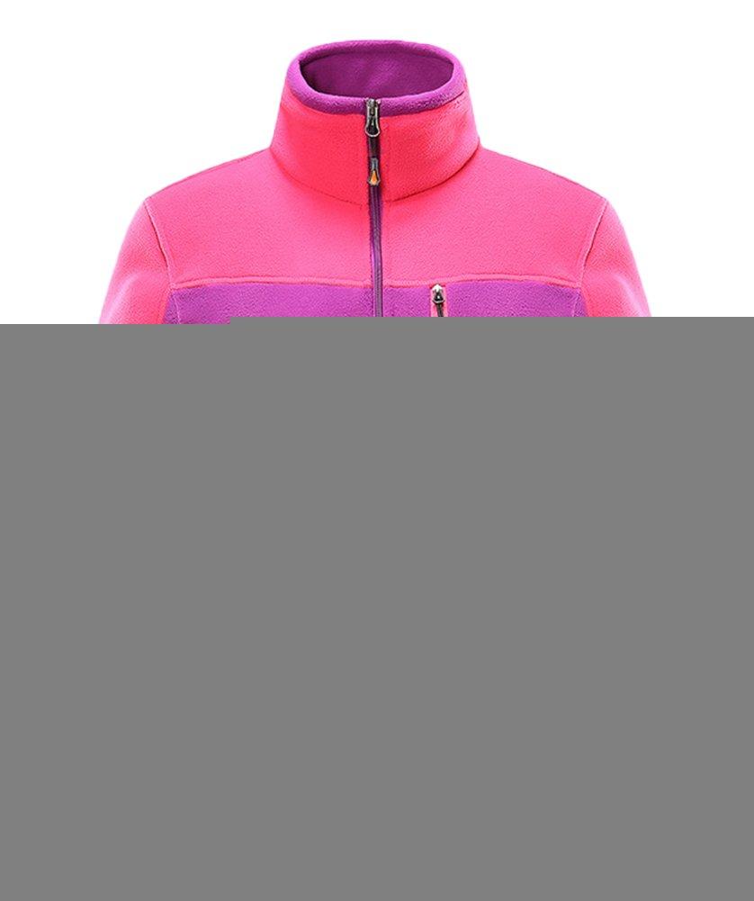SK Studio Women Sportswear Hooded Softshell Outdoor Raincoat Waterproof Jacket