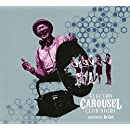 Electro Carousel Club Night Selected By Dr Cat / Various