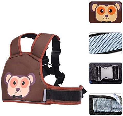 Cinturón de Seguridad para Niños Coche Eléctrico Cinturón de ...