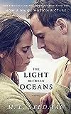 The Light Between Oceans: A Novel (print edition)