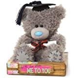 7 Graduation Me to You Bear by Me To You